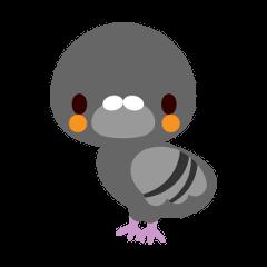 hatpoppo